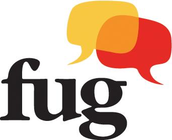 FUG Foreldreutvalget for grunnopplæringen